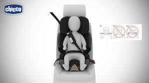 siege auto chicco key 2 3 chicco oasys 2 3 evo fixplus car seat