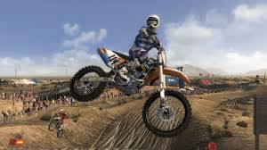motocross vs atv mx vs atv reflex