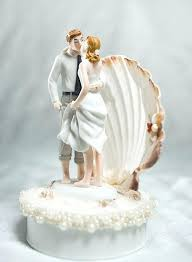 wedding cake toppers theme theme wedding cake toppers australia and groom