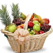 basket of fruits basket of fruits rich buy with delivery in kiev and ukraine