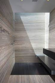 travertine walls bathroom with grey travertine walls the liane lane private