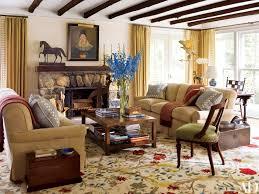 ct home interiors ridgefield ct interior design new home design