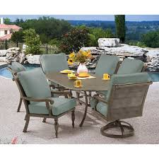 costco folding table in store outdoor patio dining sets costco