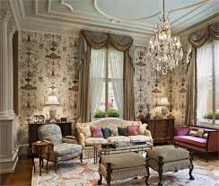 Victorian Design Style 76 Best Victorian Style Living Rooms Images On Pinterest