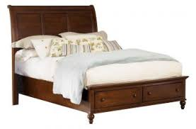 hamilton bedroom set liberty furniture hamilton collection by bedroom furniture discounts