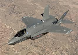 شامل.....طائرات الجيل الخامس Images?q=tbn:ANd9GcQ41ROLPOAW92b1FJRZevL-UVjmS82s3t5RJk16MIfzh-bgFSJT