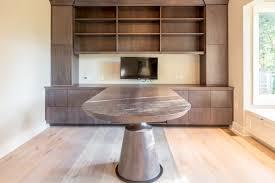 Built In Office Desk Ideas by 100 Ideas Custom Built Desks Home Office On Vouum Com