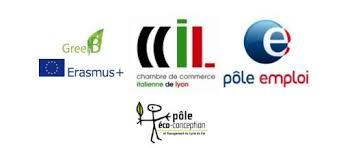 chambre commerce italienne lyon conférence green b en route vers l éco innovation 29 septembre