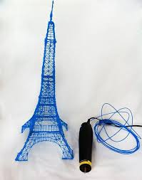 3doodler create 3d pen with 47 best 3d pen images on pinterest 3doodler 3d doodle pen and