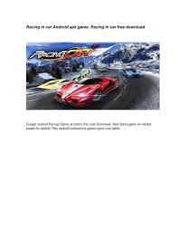 android racing apk free 11 best best for android 2017 images on android
