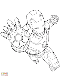 avengers coloring pages captain america for kids and toddler fun