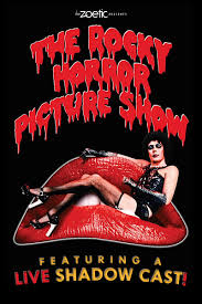 the rocky horror picture show u2014 the zoetic theatre u0026 creative arts