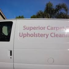chem tech carpet upholstery cleaning carpet cleaning 200