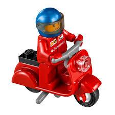 lego ferrari 458 lego speed champions 75913 f14 t u0026 scuderia ferrari truck