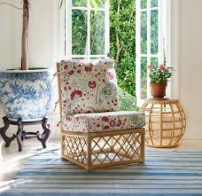 mds rattan for soane london mark d sikes