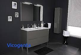 logiciel cuisine 3d leroy merlin meuble salle de bain avec exposition salle de bain leroy merlin