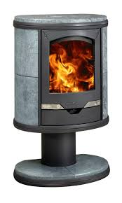 altech lightweight soapstone stoves the stokehole stone stoves