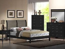 Grey And Black Bedroom Furniture Bedroom Sets Grey And White Bedroom Bedroom Epic Picture Of