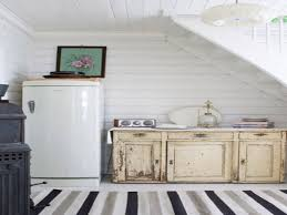 salvaged kitchen cabinets gallery 4moltqa com