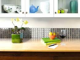 dalle autocollante cuisine plaque adhesive pour cuisine dalle adhesive cuisine inspirational