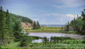 photographers in maine maine photography i am the shoe makers kid continued