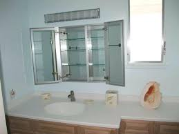 replacement mirror glass for bathroom cabinet bathrooms cabinets medicine cabinet mirror door cupboard with