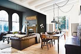 home interior designers melbourne winsome home interior designers melbourne interior designers