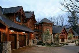 Rustic House Designs Best  Rustic House Plans Ideas On - Rustic home designs