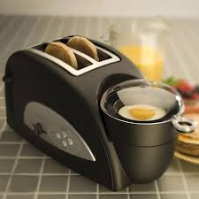 Modern Toasters 18 Innovative And Modern Toaster Designs Blog Of Francesco Mugnai