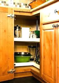 kitchen cabinets organization ideas kitchen cabinet organization ideas pizzle me