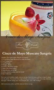 best 25 moscato sangria ideas on pinterest mixed drinks with