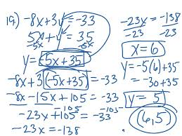 showme go math lesson 9 3 independent practice answer key