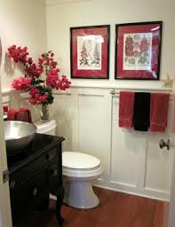 black white and bathroom decorating ideas and black bathroom decor bathrooms