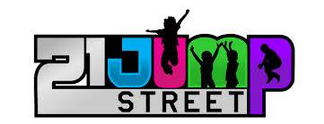 21 Safety 21 Jump Street21 Jump Street
