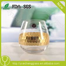 wholesale personalized wine glasses wholesale personalized wine