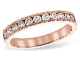 ladies rings jewellery images 14kt gold ladies wedding ring g111 79048 14kr rings from key 39 s jpg