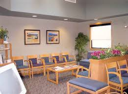 dental office waiting room furniture best office furniture