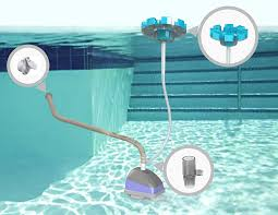 pool cover water pump pool floating pool skimmer how to make a pool pump cover
