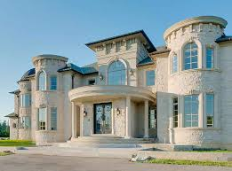 mansion home designs luxury homes ideas for the house luxury mansion