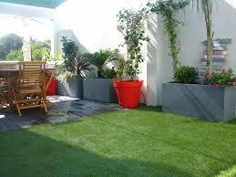 terrasses et jardin terrasse et jardin marseille idées de design maison et idées de