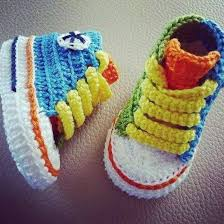 pattern crochet converse slippers crochet converse slippers pattern choice image knitting embroidery