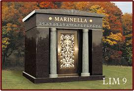 mausoleum prices laser engraving infant cemetery markers and monuments