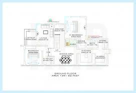 small a frame house plans pyihome com 9d7dd5385f2e8ddf933f1be78e5
