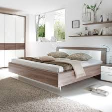 bed with built in light all architecture and design