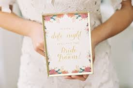 Bridal Shower Images by A Romantic Garden Themed Bridal Shower Bridalguide