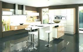 faire sa cuisine pas cher faire une cuisine pas cher cuisine et pas cher ou faire sa