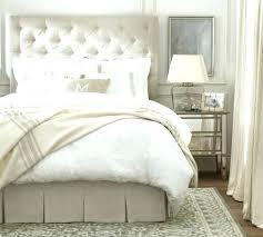 cdiscount chambre a coucher lit avec tete de capitonnee chambre a coucher captionnac en