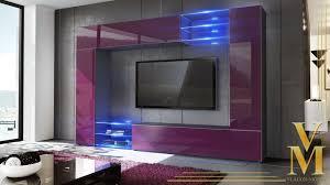 Wohnzimmerschrank Bei Roller Schrankwand Roller Alle Ideen über Home Design