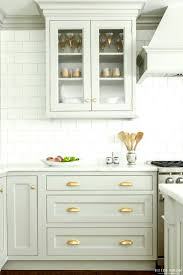 bathroom handsome stylish and cool gray kitchen cabinets for