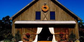 barn wedding venues in florida barn house events weddings get prices for wedding venues in fl